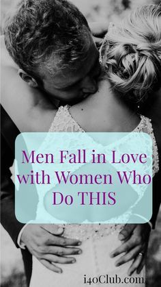 Men fall in love with women who do this love tips, marriage advice, happy Marriage Relationship, Happy Marriage, Relationships Love, Marriage Advice, Healthy Relationships, Dating Advice, Relationship Challenge, Casual Relationship, Relationship Mistakes