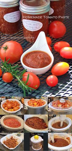 Check out 26 Canning Ideas and Recipes at http://pioneersettler.com/26-canning-ideas-recipes/