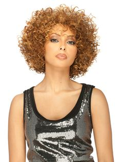 vella-vella-collection-premium-synthetic-wig-robyn-20.gif   One day I will be bold and try big hair
