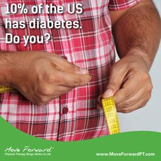 8 Million Americans Don't Know They Have Diabetes