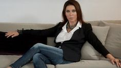 Nebahat Cehre. 71 years old. Turkish actress ❤✿⊱╮JS