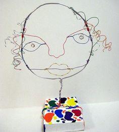 Caroline2901's+art+on+Artsonia