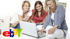 Ebay: 22 Prozent Gewinnplus www.digitalnext.de/ebay-22-prozent-gewinnplus/