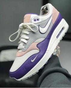 De 49 beste afbeelding van Sneakers Nike Shoes, Nike