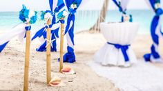 #destination_Wedding, #wedding_in_dominican_republic, #wedding_in_punta_cana, #cap_cana_beach_wedding, #destination_wedding_photographer, #wedding_photographer_in_dominican_republic, #caribbean_wedding_venue, #caribbean_wedding_vendors, #caribbean_wedding Photo by Nik Vacuum. Organization by http://www.wedding-caribbean.com