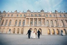 france honeymoon pinterest   Pin by J Wilkinson Co on France Wedding   Pinterest