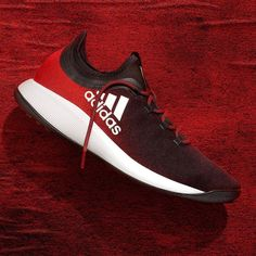 Red Limit X16 Street edition. Cleaner than clean! Are you a fan of the Red Limit collection? . . Shop the Red Limit Pack at FOOTY.COM . photo; @adidasfootball #footydotcom #fcfc #footballboot #soccercleats #cleats #football #soccer #futbol #cleatstagram #totalsoccerofficial #fussball #bestoffootball #rldesignz #vamesuhype #adidas #adidasfootball #adidassoccer #street #redlimit #boxfresh #featuredfootwear #streetfootwear #x16 #urbanfootball #cage #streetfootball