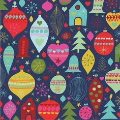 print & pattern: DESIGNER - anne bomio