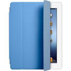 OEM Smart Cover - Μπλε  (iPad mini / Retina / mini 3) - myThiki.gr - Θήκες Κινητών-Αξεσουάρ για Smartphones και Tablets - Χρώμα Μπλε Tall Cabinet Storage, Locker Storage, Ipad Mini, Oem, Blue, Home Decor, Decoration Home, Room Decor, Interior Decorating