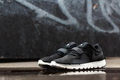 "Image of Nike SB 2014 Fall/Winter Trainerendor ""Black"""
