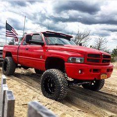 Owner: @moparanthony24v Like if you would drive this! Tag your Friends Send in your pics for a feature @indiana_truck_mafia  @trucks.for.days  @boss_dieselz  @southerntruckpride  @diesels_n_broads  @cummins.slut   @phattrucks   #lifefordiesels #diesel #liftedtrucks #cummins #ram #2500 #duramax #powerstroke #builtdiesels #dieselsdaily #soots_weak #FarFromStock #FFS #trucks #stance #smoke #trucksfordays #notyourmomstruck #dodge #ford #chevy #gmc #coalrollin #coaltrain #offroad…