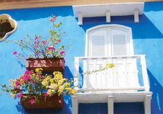Resultados da Pesquisa de imagens do Google para http://projetosdecasasgratis.com.br/wp-content/uploads/2012/06/casas-coloridas-6.jpg