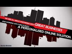 oneclickaustralia.com.au - Find out how One-Click Australia, the fast-growing company in Sydney, Australia can help you accelerate your business' online growth.  We are experts at website development and running online marketing campaigns that grow businesses and build their customer bases.
