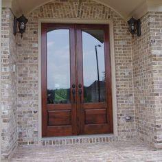Atlanta White Wash Brick Design, Pictures, Remodel, Decor and Ideas - page 13