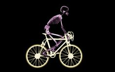 i ♥ cycling