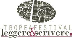 Al via il Festival Leggere & Scrivere 2017 a Tropea - Sei giorni, tra dibattiti, incontri, all'insegna di letteratura, musica, arte, sapori e nuovi media  - http://www.ilcirotano.it/2017/09/26/al-via-il-festival-leggere-scrivere-2017-a-tropea/