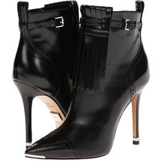 Michael Kors Collection Aidan Women's Pull-on Boots and other apparel, accessories and trends. Browse and shop related looks.