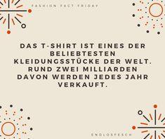 Wir haben viele tolle T-Shirts von lokalen Designers, wie auch von internationalen Top Marken. Hilf mit beim Ressourcen sparen und leih dir doch einfach mal ein tolles T-Shirt aus unserer Library. 😊  #endlosfesch #fashionfactfriday #tshirt Friday, Facts, Fashion, Renting, Things To Do, Amazing, Simple, Moda, La Mode