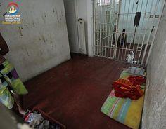 Estación de Policía de Fray Damián