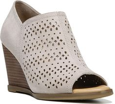 Details about  /34//43 Womens Round Toe Party High Block Heel Platform Casual Slip On Shoes New L