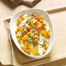 Kartoffel-Kürbis-Curry PP 6