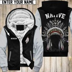 Native American Baby, Number 7, North Face Backpack, Fleece Hoodie, Native Americans, High Definition, Owls, Nativity, 21st