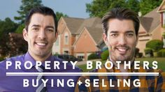 Watch clips and full episodes of  from HGTV
