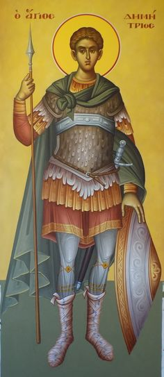 Orthodox Icons, Byzantine, Artwork, Painting, Work Of Art, Auguste Rodin Artwork, Painting Art, Artworks, Paintings
