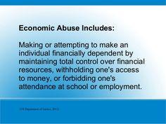 domestic-violence-10-638.jpg (638×479)