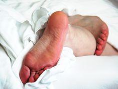 Grzybica stóp – najlepszy sposób na naturalne wyleczenie. ~ Warsztat Dobrego Słowa