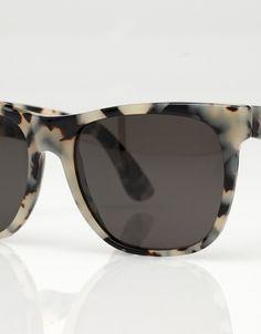 Basic Wayfarer Puma Wayfarer, Laptop, Sunglasses, Men, Clothes, Outfits, Accessories, Style, Fashion