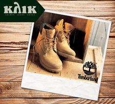 Διαγωνισμός Klik menswear με δώρο ένα ζευγάρι ανδρικά μποτάκια TIMBERLAND! - http://www.saveandwin.gr/diagonismoi-sw/diagonismos-klik-menswear-me-doro-ena-zevgari-andrika-botakia-timberland/