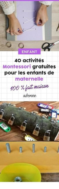 Mylène Stinner (mylnestinner) on Pinterest - Lire Un Plan De Maison