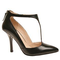blonsky shoe