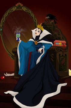Final feliz para as vilãs da Disney Disney Pixar, Disney Movie Villains, Walt Disney, Disney Love, Disney Magic, Disney Characters, Evil Disney, Disney Horror, Evil Villains
