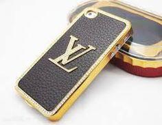 Cell Phone Cases, Money Clip, Tie Clip, Wallet, Accessories, Honey, Phone Case, Money Clips, Purses