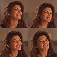 Jacqueline Fernandez in Roy Indian Actress Hot Pics, Indian Actresses, Hindi Actress, Bollywood Actress, Actress Bikini Images, Jacquline Fernandez, Cute Baby Pictures, Actor Photo, Pretty Girls