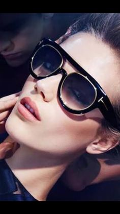 0fe2a46b64c 38 Best Sunglasses images