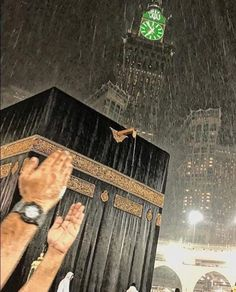 Mecca Masjid, Mecca Islam, Masjid Al Haram, Islam Muslim, Allah Islam, Muslim Images, Islamic Images, Islamic Videos, Islamic Pictures