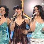 solistki programu jaka to melodia Camisole Top, Wonder Woman, Superhero, Tank Tops, Women, Fashion, Moda, Halter Tops