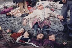 1983, Mustafa Bozdemir, World Press Photo of the Year, World Press Photo of the … On 30 October 1983, following a devastating earthquake in the vicinity of Erzurum and Kars, Kezban Özer finds her five children buried alive.