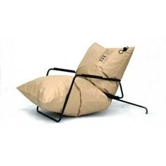 Malafor Blow Armchair Red Dot Design Award