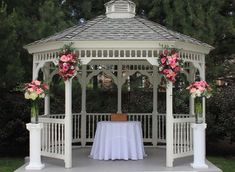 Google Image Result for http://wwcdn.weddingwire.com/static/wedding/1690001_1695000/1693583/community/400x400_1344905749343-GazeboDecor.jpg
