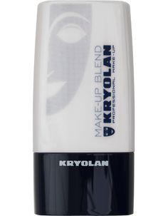 Kryolan Make-up Blend | Professional Makeup & Supplies | PNTA
