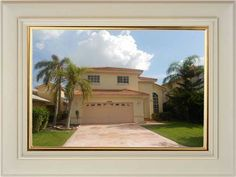 $294,500  3 br, 2 ba, 1-½ ba  1924 sq. ft.  Built in: 1994  Last Updated: 08/31/2012  Days on Homes.com: 27  MLS ID # A1683356  Call: 954-437-0400