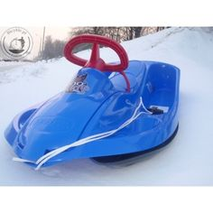 SNO KIDS Toys, Car, Activity Toys, Automobile, Clearance Toys, Gaming, Games, Autos, Toy