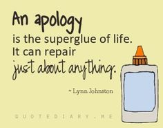 Google Image Result for http://hazellcottrell.files.wordpress.com/2012/09/apology-quotes-sayings-sorry-wise-apologise-short-about-life.jpg