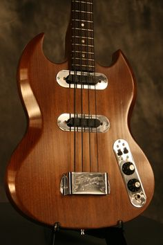 1971 SB-350