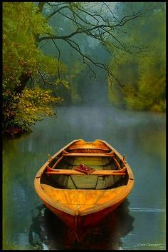 .I love this photograph; I grew up beside the Guyandotte River in rural West Virginia; reminds me of my grandpap.