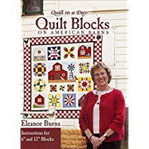 Quilt Blocks on American Barns Storm At Sea Quilt, Star Quilt Blocks, Book Quilt, Sampler Quilts, Barn Quilts, Quilting Blogs, Quilting Projects, Quilting Designs, Quilting Ideas